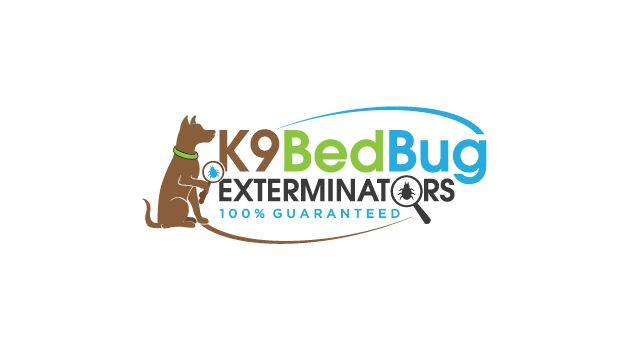 K-9 Bed Bug Exterminators by DachshunDesign