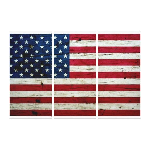 cool american flag pictures
