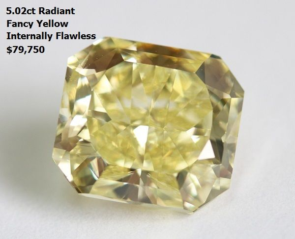 GIA certified stone. AVAILABLE from NYC Wholesale Diamonds (212) 719-2214.  Check out our Diamond Inventory anytime by clicking the link