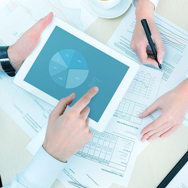 Franquias Virtuais Baratas são uma ótima oportunidade para quem deseja ter um negócio próprio trabalhando em casa. Veja aqui o artigo