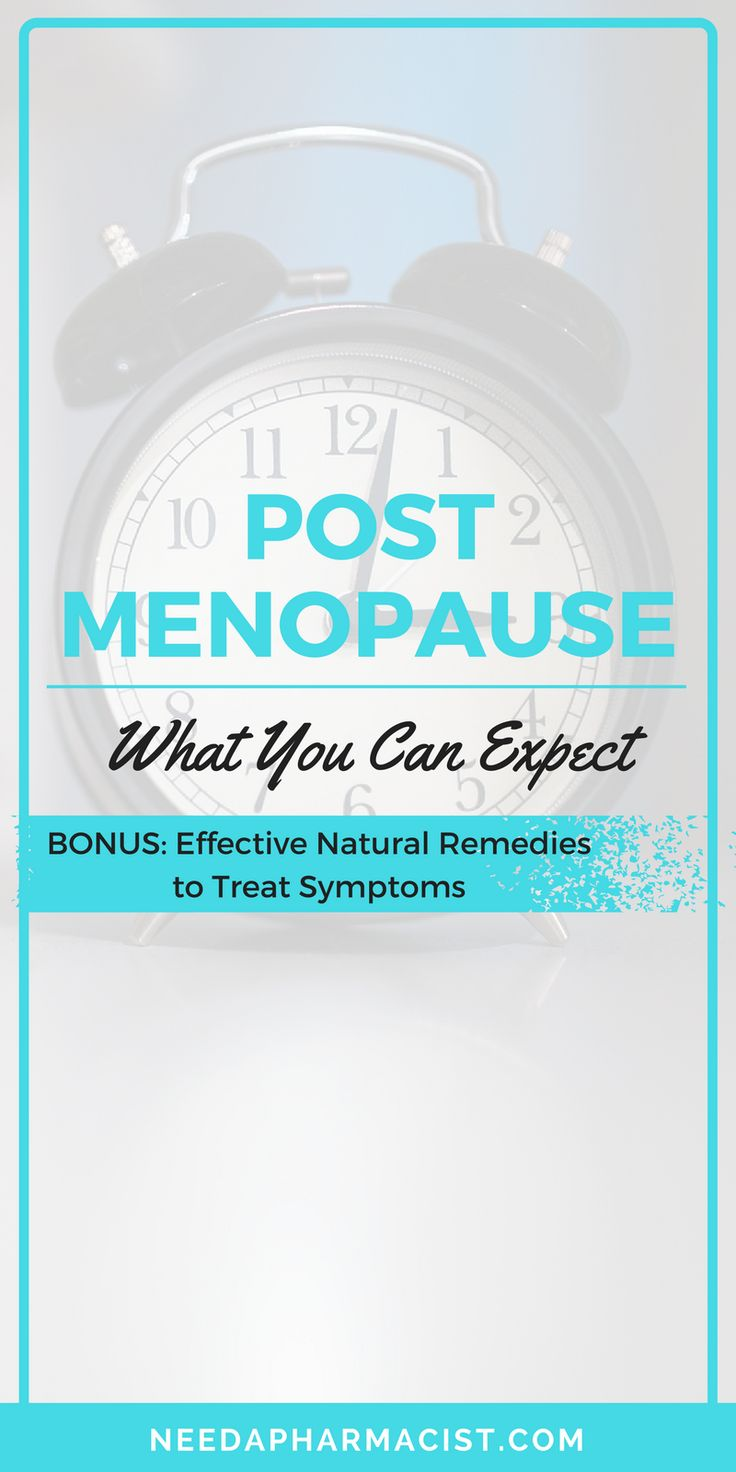 Menopause is a time in a woman's life when menstrual cycles come to an end (so no more periods, YAY!) and the levels of oestrogen produced gradually decreases, which results in pre and post menopause symptoms. It can either be one of the most liberating times of your life, or it may knock you for six!  Great news is that the symptoms can be adequately managed so that they do not affect your quality of life. Lifestyle & dietary changes make a HUGE difference. Read on to find out more!