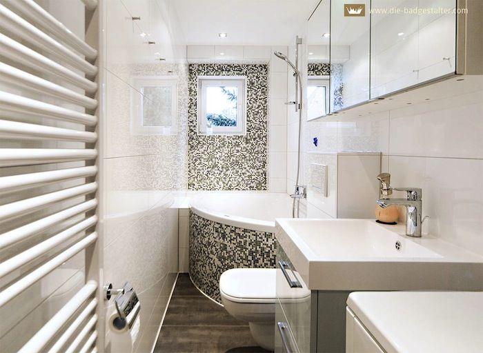 30 besten duschwanne mineralguss bilder auf pinterest ablauf hochwertig und naturmaterialien. Black Bedroom Furniture Sets. Home Design Ideas