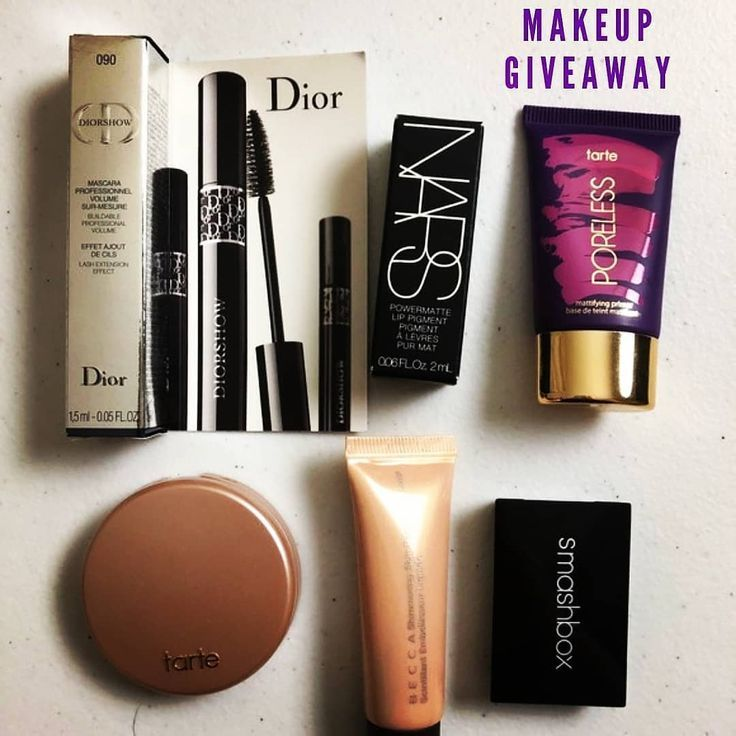 Get Free Mac Cosmetic Samples For You Women Just Enter The Email And Get Fre Get Free Makeup Free Mac Samples Free Cosmetic Samples