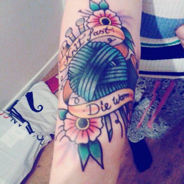 Best 25+ Reddit Tattoo Ideas On Pinterest