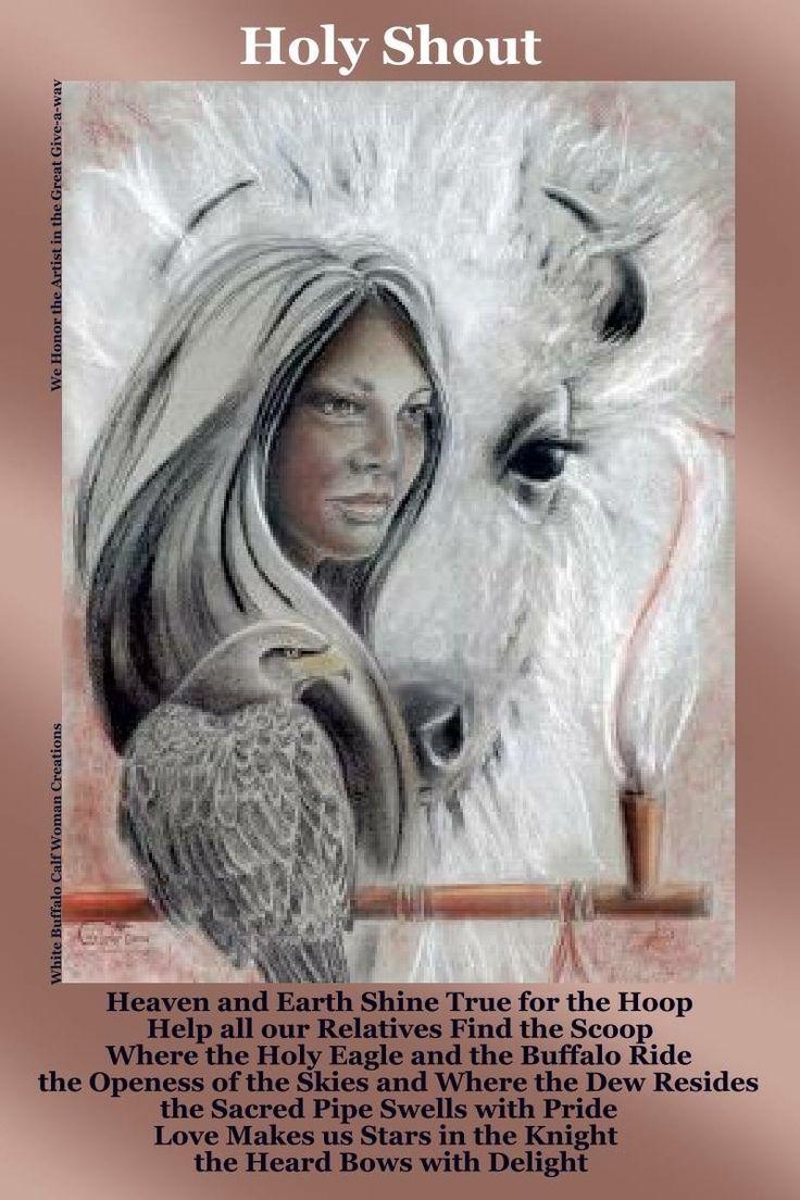 110 Best White Buffalo Images On Pinterest Native American Native