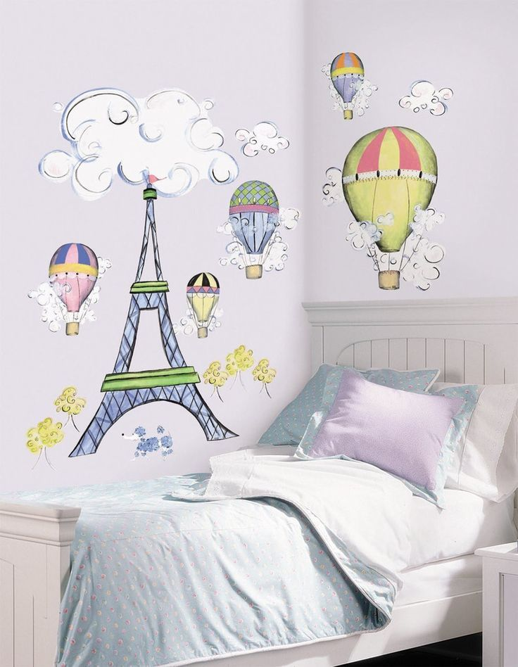 74 best Girls Room Decor images on Pinterest Girl room decor