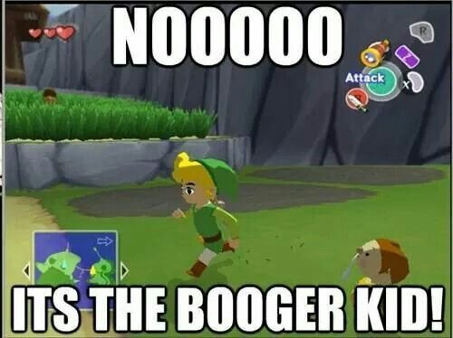 Funny Link Zelda Memes : Best zelda images videogames video games and zelda