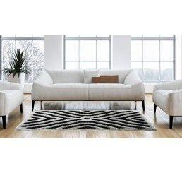 Best 20 Buy Carpet Ideas On Pinterest