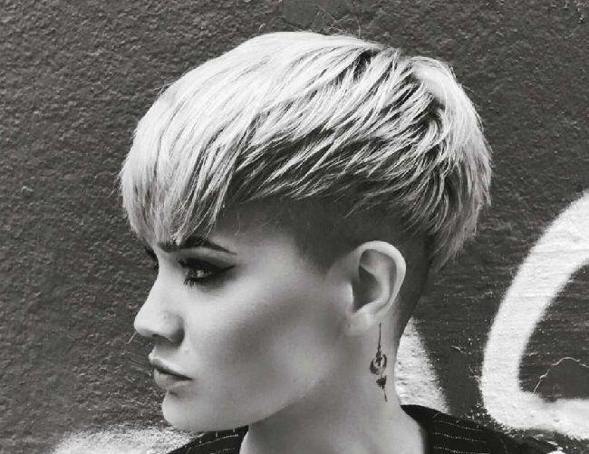 Pin On Hairstyles Rachelle