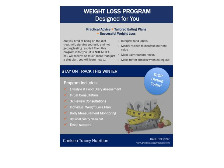 Weight Loss Flyer.png