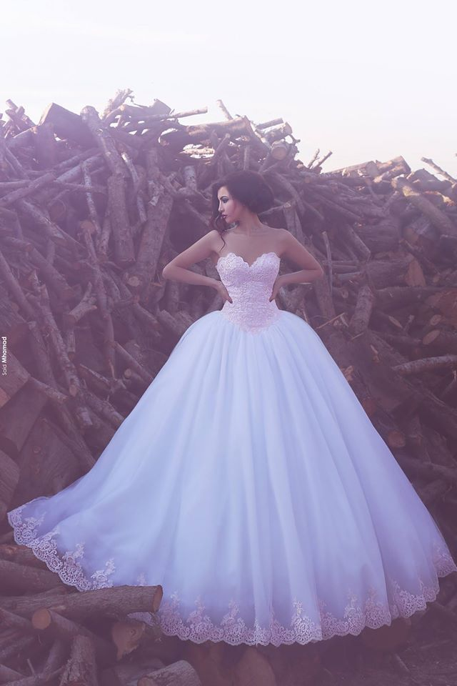 124 best Wedding Dresses 2016 images on Pinterest | Short wedding ...