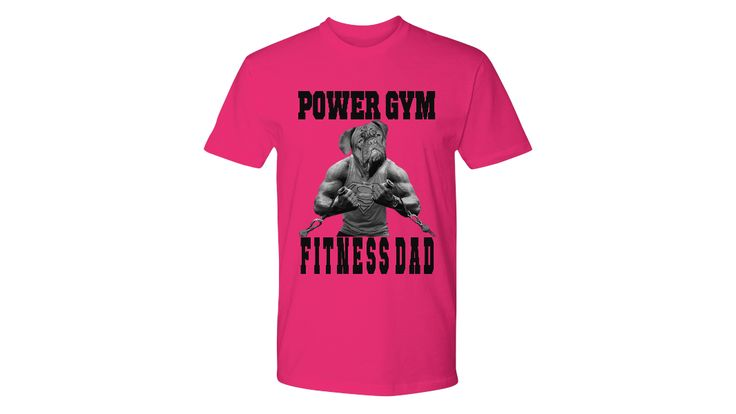 * JUST RELEASED *A great Christmas gift for Dad's and Father's in Fitness & Muscling Exercises during the holidays!Limited Time OnlyThis itemis NOT available in stores.Guaranteed safe checkout:PAYPAL | VISA | MASTERCARDClickBUYIT NOWTo Order Yours!(100% Printed, Made, And Shipped From The USA)