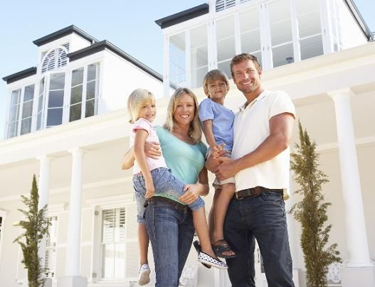 Family Loan - OnlineeFinance | Explore The Finance | Auto Insurance | Car Insurance | Financial Management | Education | Leasing
