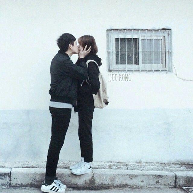 拍拖久了感情也变得很平淡了?学会这几招让你们的爱情再次充满激情和热情!