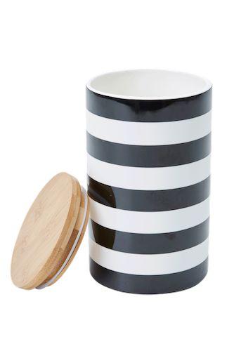 ELLE – Jar Mix & Match – medium