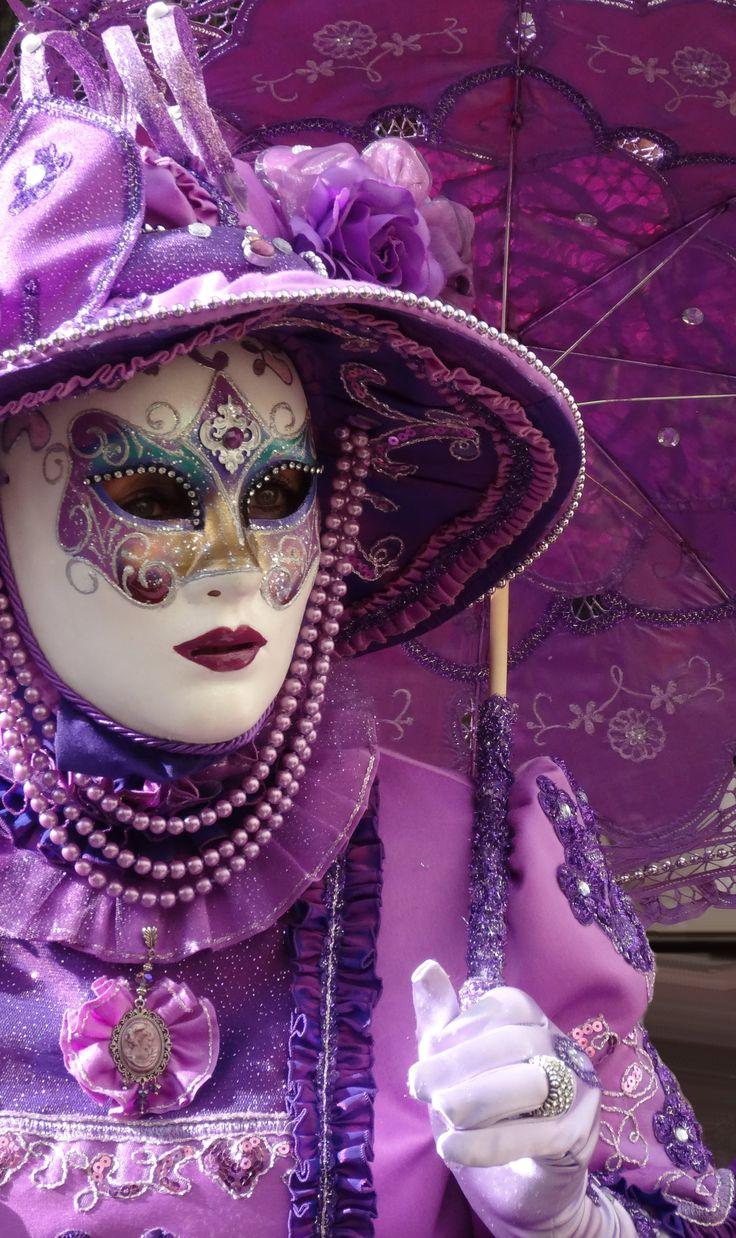 carnaval v nitien castres 2015 masks pinterest. Black Bedroom Furniture Sets. Home Design Ideas