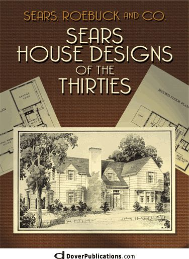 847b1a67028bac14e9f92d749a6bc9a6 Sears Catalog Home Plans on sears and roebuck homes, old sears roebuck home plans, early-1900s bungalow home plans, manor house plans, sears craftsman homes plans, sears kit home plans, window plans, vintage sears home plans, sears black friday now 2013, sears style home plans, prefabricated home plans, sears kit homes 1900s, 1916 antique home plans, sears mail order house plans, old craftsman style home plans, sears home plans 1945, lean-to plans, foyer plans, architect plans, mobile home plans,