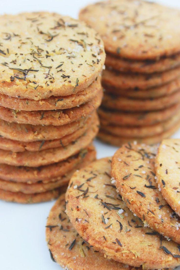 how to make gluten free dairy free alfredo sauce