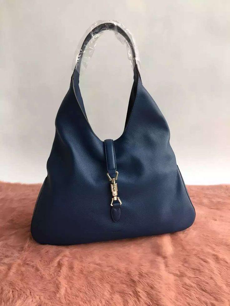 gucci Bag, ID : 39687(FORSALE:a@yybags.com), gucci bags for women, gucci com canada, gucci buy backpack, gucci clip wallet, gucci suede handbags, gucci black wallet, gucci sale 2016, gucci emblem, all gucci bags, leather gucci, gucci discount shoes, gucci loja online, gucci usa, gucci original bags, gucci hobo, gucci authentic designer handbags #gucciBag #gucci #gucci #beach #bag