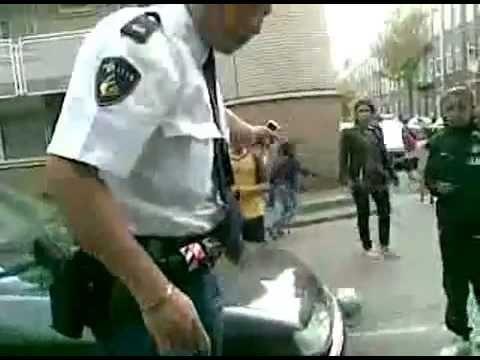 WATCH - https://www.youtube.com/watch?v=eyLZCwukZiE - A real POLICEMAN beats a LITTLE CHILD - 2014