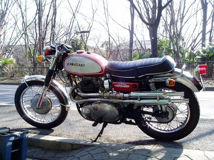 KAWASAKI W2TT 1965..jpg (960×720)