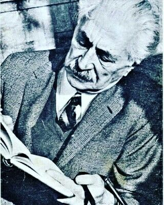 Ahmet Muhip DRANAS