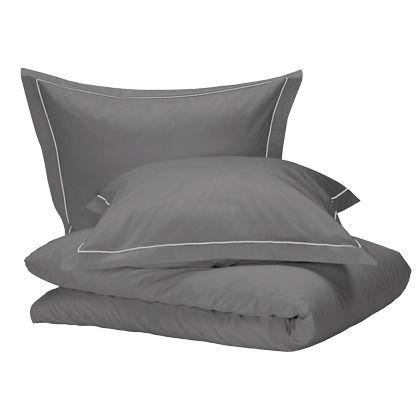 Diese schöne #Bettwäsche macht Dein #Schlafzimmer noch #behaglicher. ♥ ab 74,90€