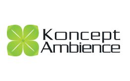 Online suggestions will be useful when it comes for buying a property in bangalore. Searching for the real-estate properties in any location in bengaluru by analyzing the customer reviews on koncept ambience.