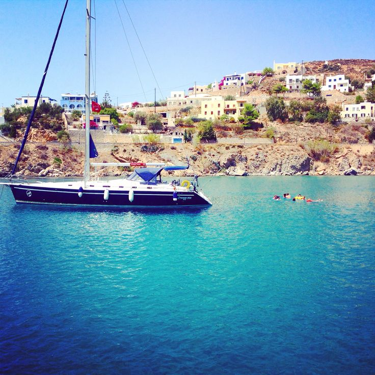 Syros island, #Greece #travel #cruises #summer #traveldeals #louiscruises