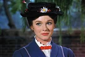 Cine ( musica ) 1965 - Mary Poppins