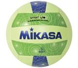 Mikasa VSG Glow in the Dark Outdoor Volleyball