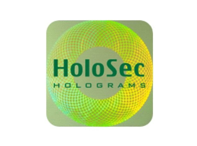 #Holosec #security #holograms #uk #holographic Visit Now: http://www.holosec.co.uk/