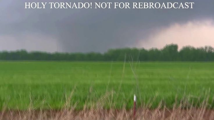 Our full length video from Moore Oklahoma on 5/20/13. Video starts from SW 164th St. looking west/southwest at the fully condensed stovepipe tornado. We then...