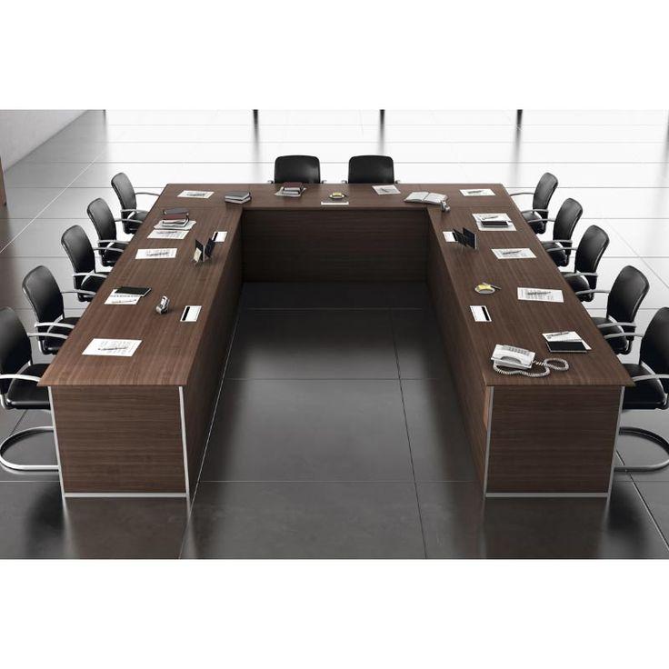 19 mejores im genes sobre mesas de oficina en pinterest for M bankia es oficina internet