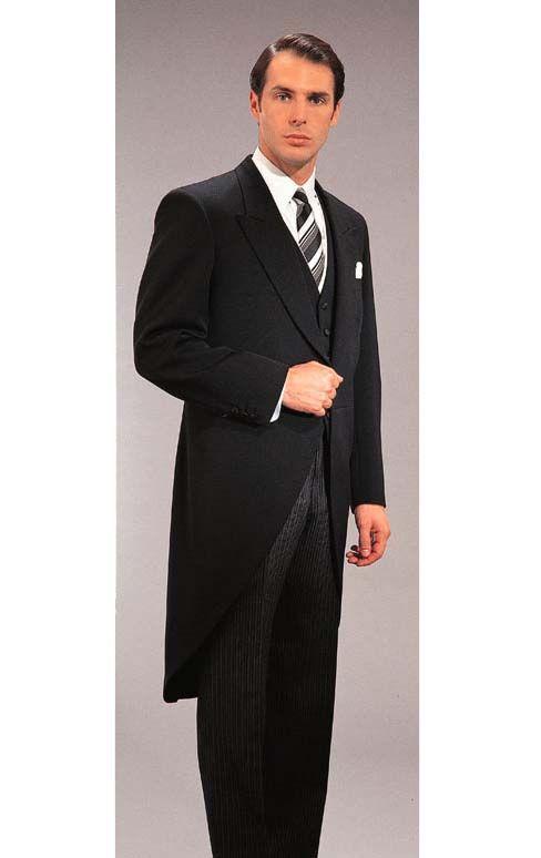 モーニングレンタル G-503 ウェディングドレスのレンタルなら大阪ピノエローザへ