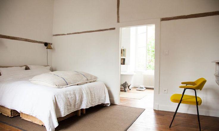 하얀 침실에 관한 상위 25개 이상의 Pinterest 아이디어  하얀침실 ...