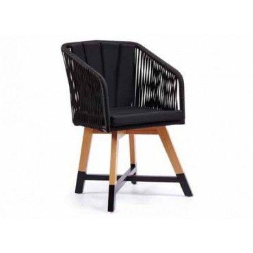 Πολυθρόνα 0203M. Πολυθρόνα με ξύλινο σκελετό από φουρνιστή οξιά, σε χρώμα βαφής και χρώμα υφάσματος-δερματίνης επιλογής σας. Κατάλληλη για καφετέριες, μπαρ, ξενοδοχεία.