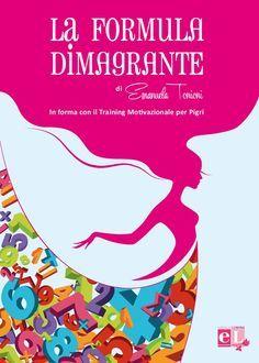 La Formula Dimagrante | PDF to Flipbook