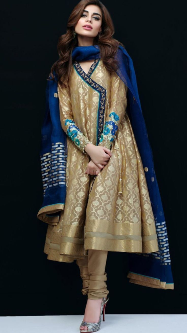 best formal wear images on pinterest india fashion indian