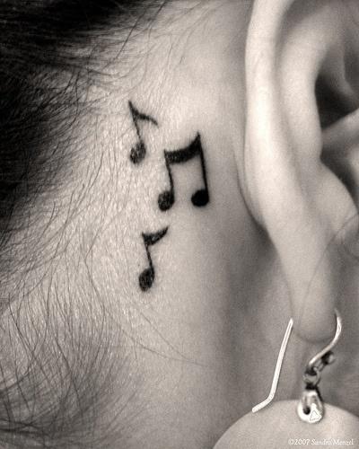 Love.    #tattoos