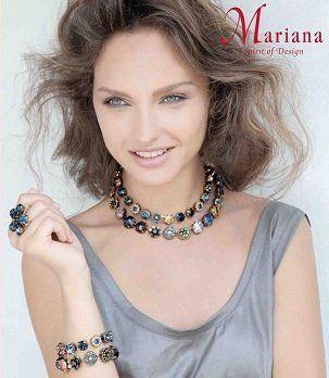 Designer gems for the feminine look... Available at Everjewels Design Studio