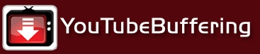 Avoid youtube buffering and play videos fast.