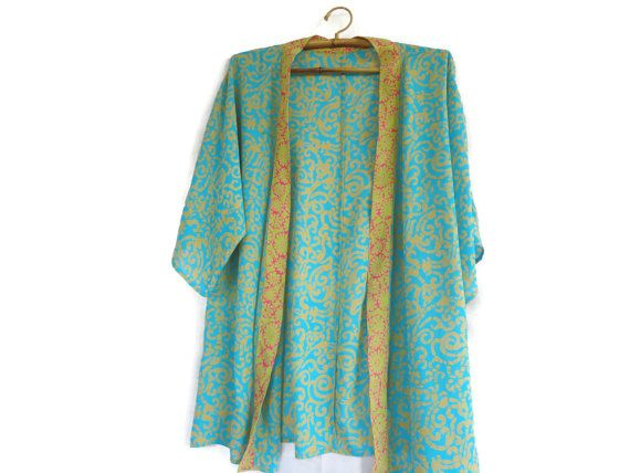 66 best Caftans images on Pinterest | Kimono jacket, Caftans and ...