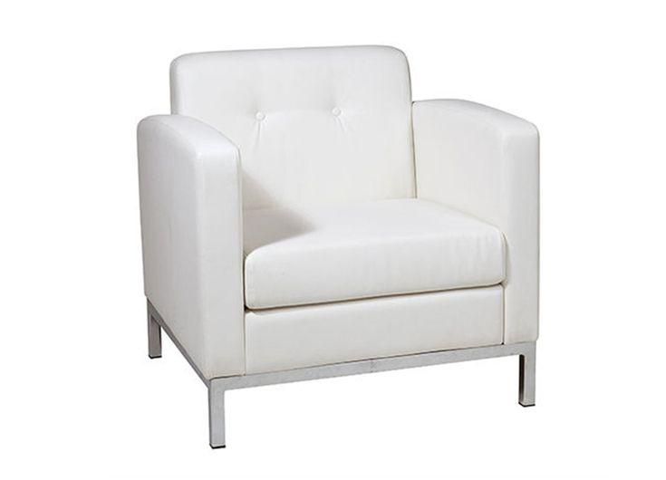 82 best reception furniture images on pinterest | reception