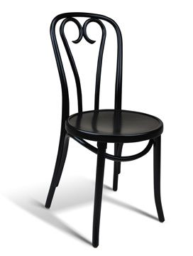 21 Best Images About Bentwood Chairs On Pinterest Sofa