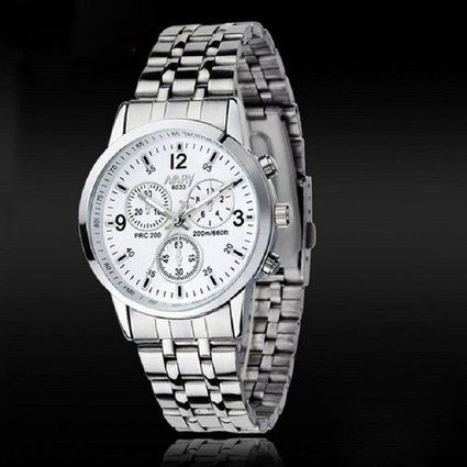 105 best Buy watches online images on Pinterest