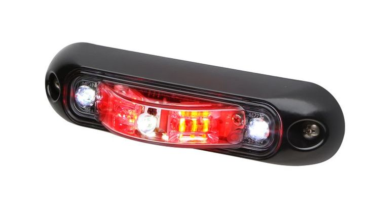 62 best ems lights images on pinterest emergency medicine ems and your one stop source for whelen emergency vehicle lights police car equipment led light bars graphics mozeypictures Gallery