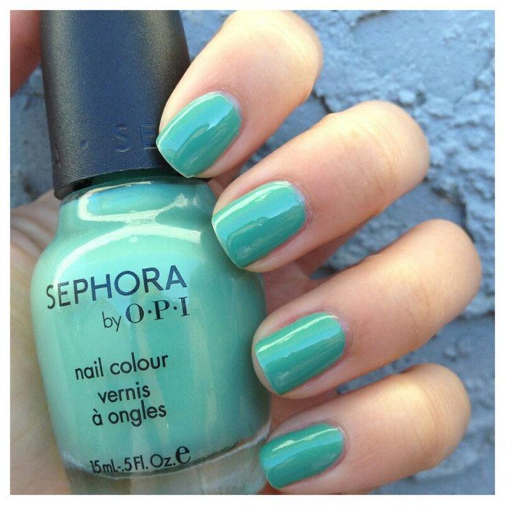 Mejores 63 imágenes de Sephora en Pinterest | Maquillaje, Maquillaje ...
