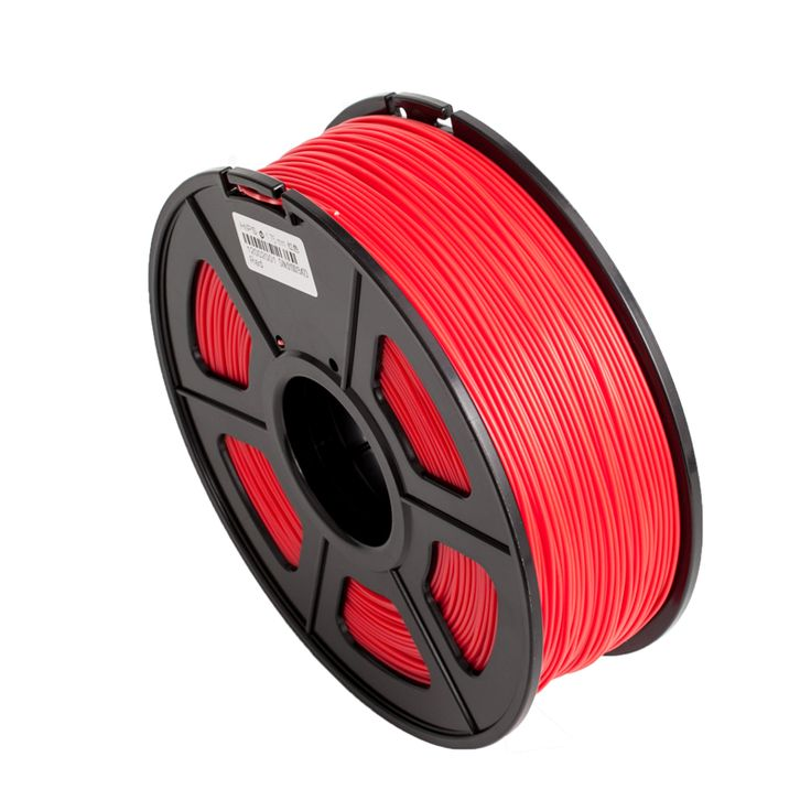 HIPS Filament 1,75mm / 3mm 1 kg Spule / Rolle  3D Printing Materials  For 3D Drucker Printer & 3d printing pen