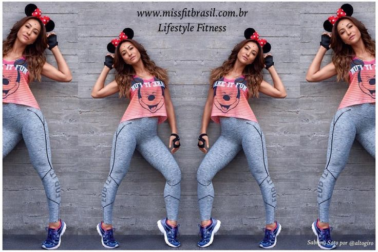 Linha Disney by Alto Giro!  Um caso de amor!   http://ift.tt/1PcILpP  www.fitzee.biz Whatsapp: 4191444587  #missfitbrasil #lifestylefitness #lindaatetreinando #amamostreinar  #bestrong #girlswholift #beautiful #altogirofitness #fitnessmotivation #girlswithmuscles #fitness #fitnesswear #gymlovers #dedication #motivation #gymlife #fitgirl #gethealthy #healthychoice #fitmotivation #youcandoit #gymtime #mulheresquetreinam #trainhard #fashionfitness #befit #fitzeestore #estilodevida…